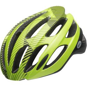 Bell Falcon MIPS Helmet shade matte green/black